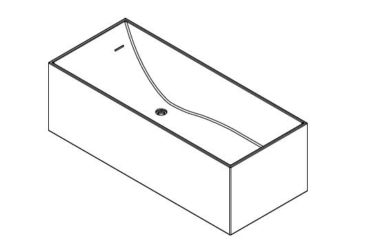 Bellissimo-Care Maintenance Manual for Artificial Stone Products   Basin