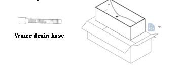 Bellissimo-Care Maintenance Manual for Artificial Stone Products | Basin-2