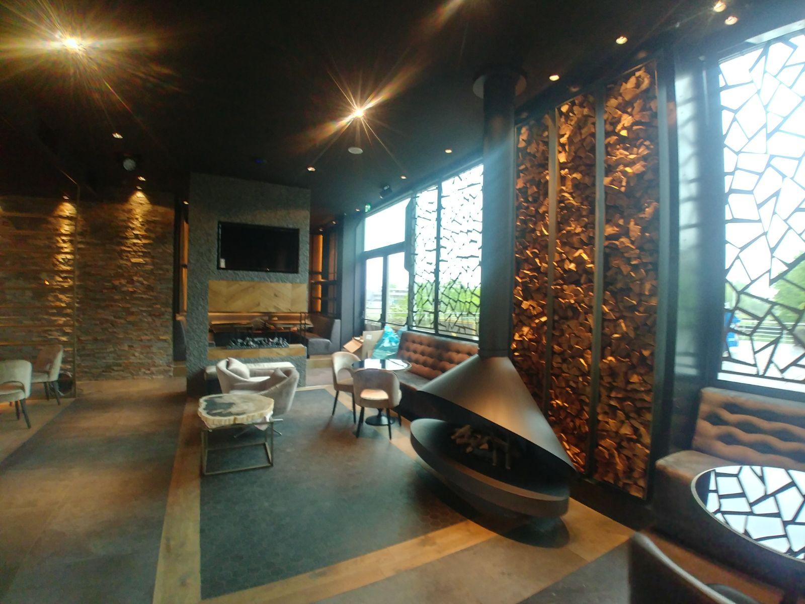 Bellissimo-Ammonite Hotel Amsterdam | Project Case-6