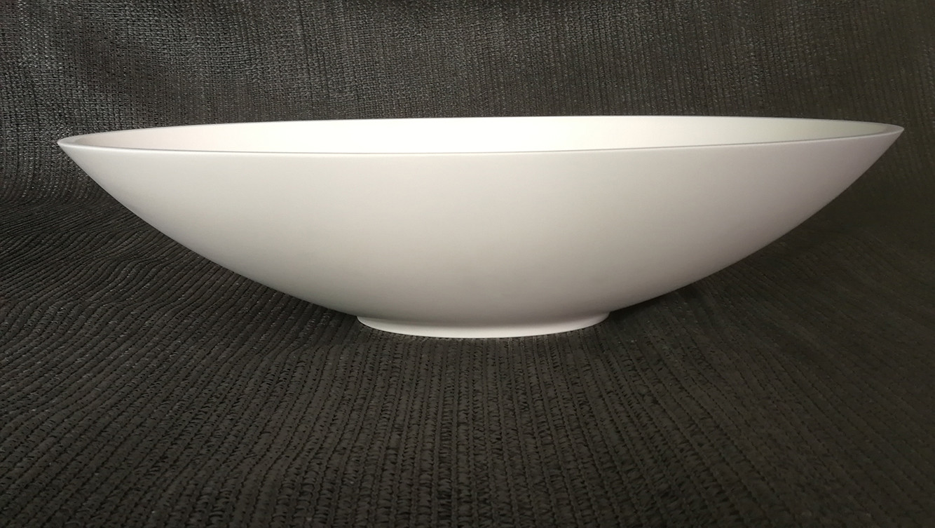 Bellissimo-Find Manufacture About Art Colorful Oval Shape Bathroom Sink-1