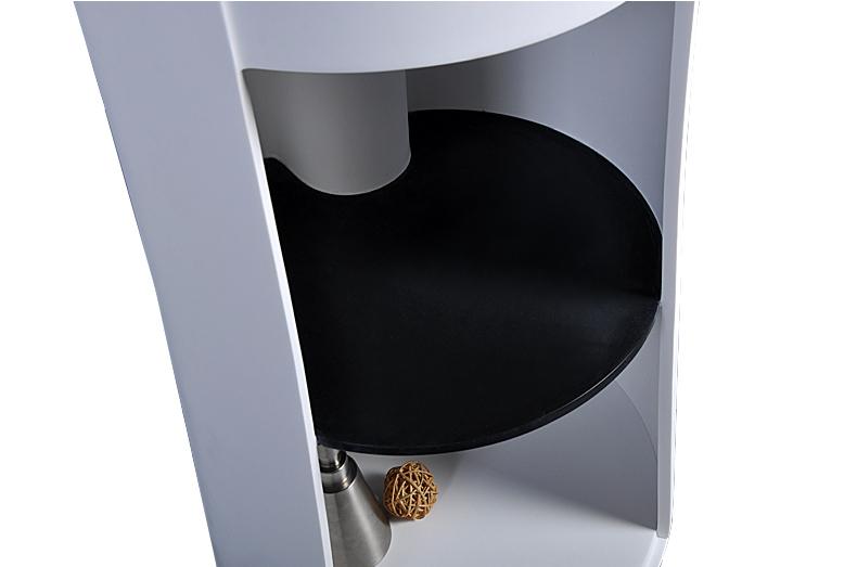 Wholesale modern free standing sink Bellissimo Brand
