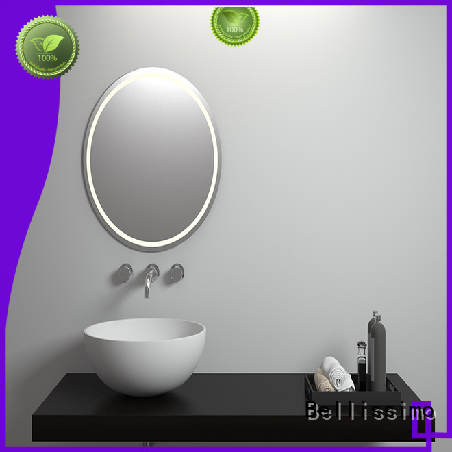 counter colorful bs8322 style countertop basin Bellissimo Brand