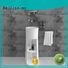 freestanding bathroom basin round Bulk Buy bs8513 Bellissimo
