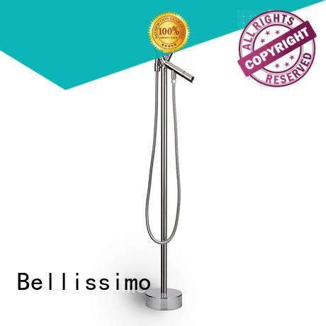 tag tub bathtub Bellissimo Brand bathroom faucet supplier
