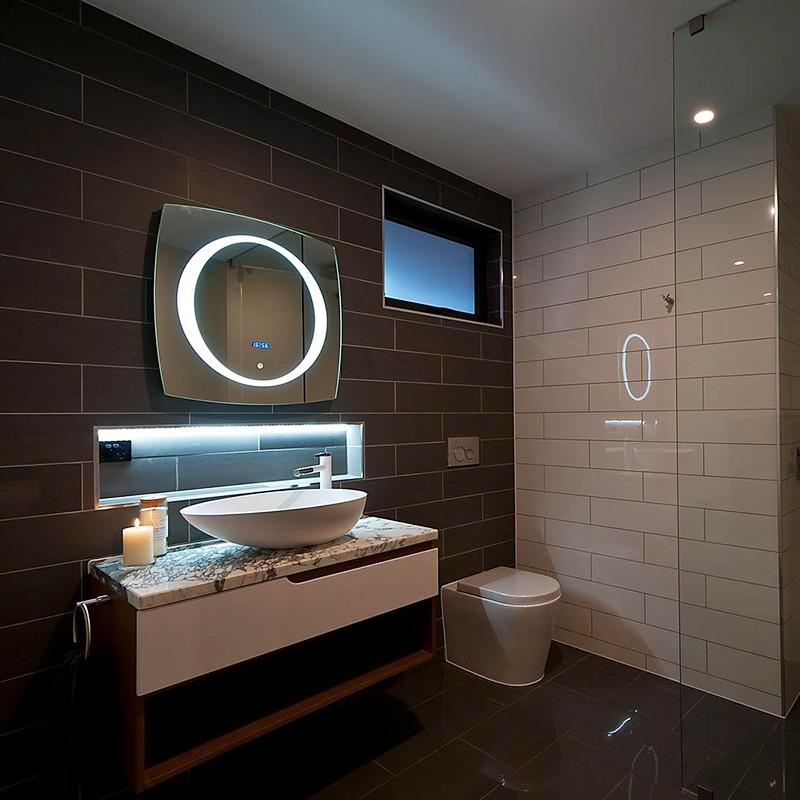 Bellissimo-Pedestal Basin Sink, Basin Faucet Manufacturer | Project Case-5