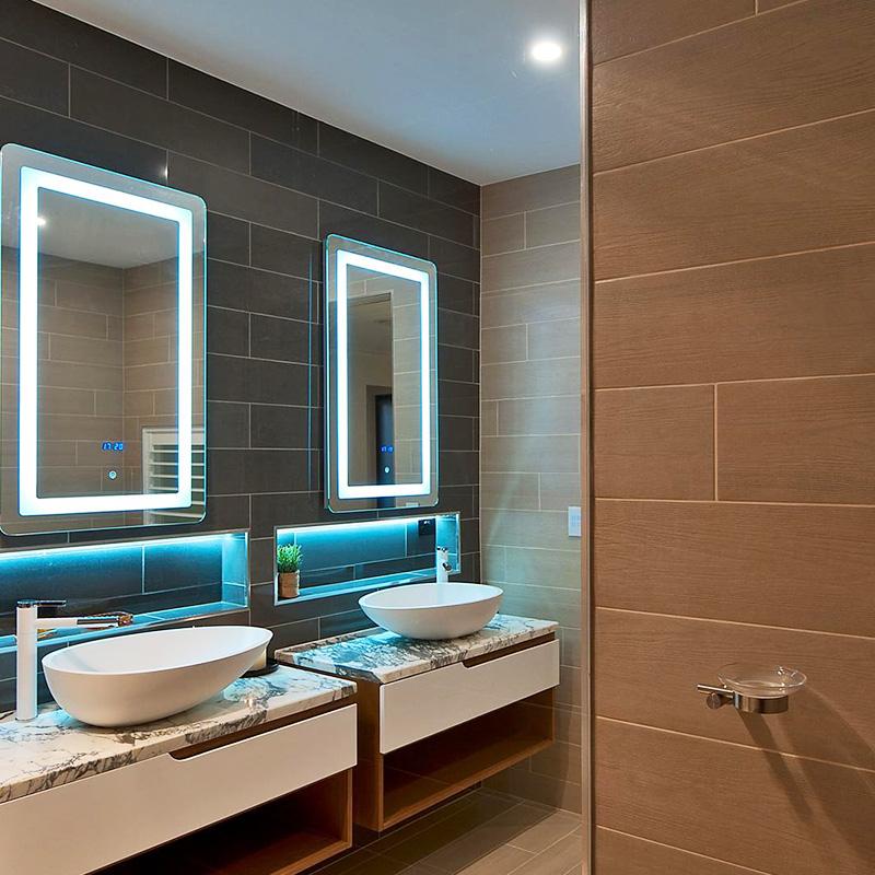 Bellissimo-Pedestal Basin Sink, Basin Faucet Manufacturer | Project Case-8