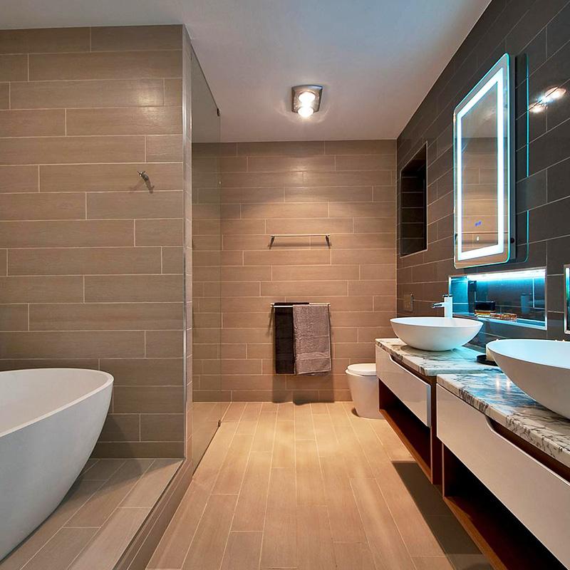 Bellissimo-Pedestal Basin Sink, Basin Faucet Manufacturer | Project Case-6