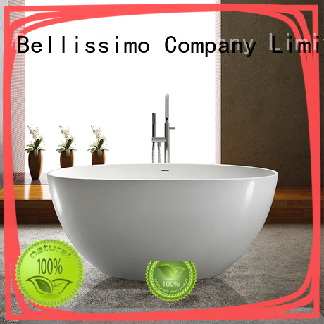 royal freestanding tubs for sale cast for bathroom