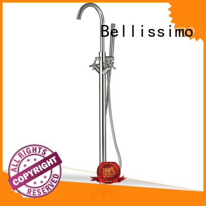 professional vintage bathroom faucets beautiful for hotel Bellissimo