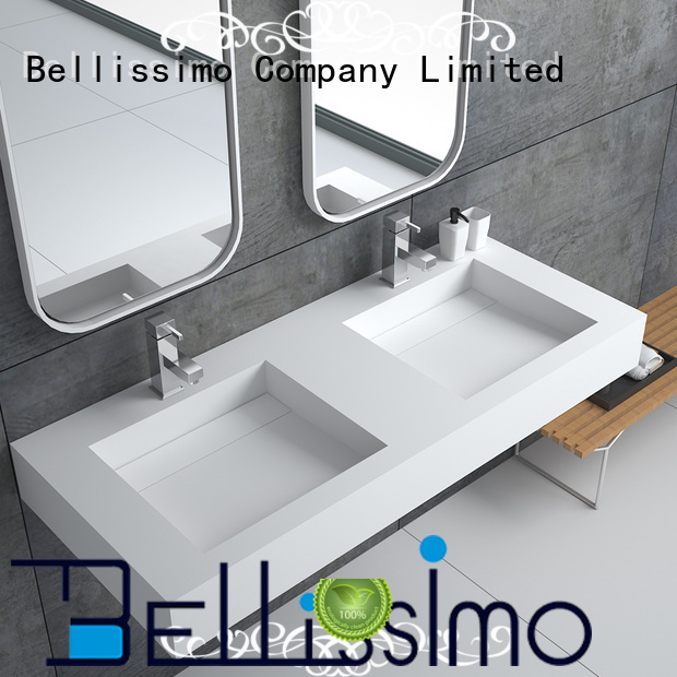 Bellissimo kitchen sink reviews with towel shelf for villa