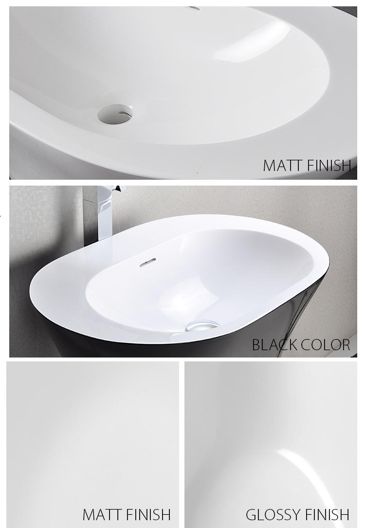 Bellissimo-Find stand Alone Bathroom Sink On Bellissimo Company Limited
