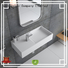 Quality Bellissimo Brand 8424 bs wall mounted wash basins