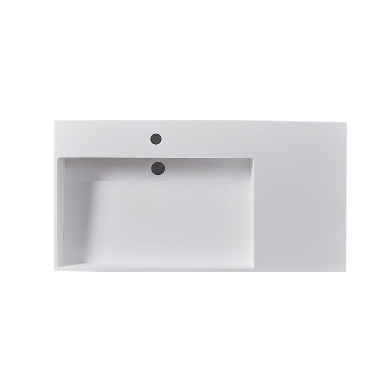 Bellissimo-Wall Mounted Wash Sink Wall Mounted Wash Basin Manufacture