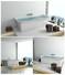 Quality Bellissimo Brand Stone tub bs8608 bathtub