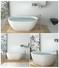 big bs8628 Stone tub optional bs8616 Bellissimo Brand