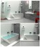 Quality Bellissimo Brand Stone tub resin boat