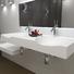 basin small wall mount bathroom sink bs Bellissimo company