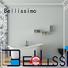 Bellissimo Brand bathtub Stone tub royal supplier