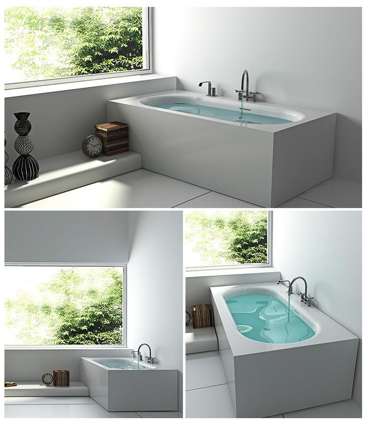 Bellissimo-Find stone Bathtub On Bellissimo Company Limited-2