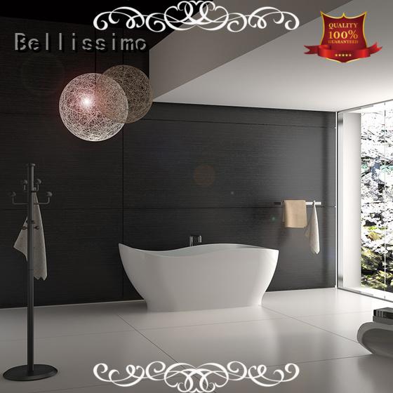artificial wholesale acrylic bathtub design for sale