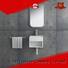 bathroom 8424 OEM wall mounted wash basins Bellissimo