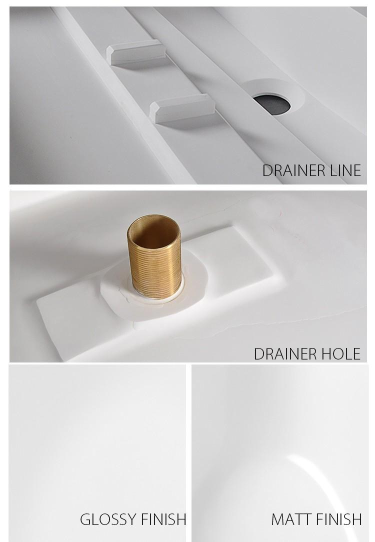 Bellissimo-Find Modern Wall Mount Sink Wall Mounted Wash Sink From Bellissimo Company-2