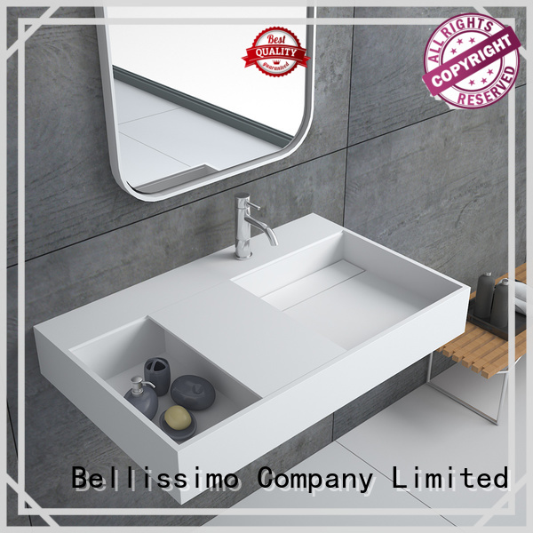 small wall mount bathroom sink wash wall mounted wash basins modern company