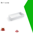 Quality Bellissimo Brand countertop basin sligh