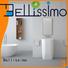 freestanding bathroom basin wash stone free standing sink lavabo company