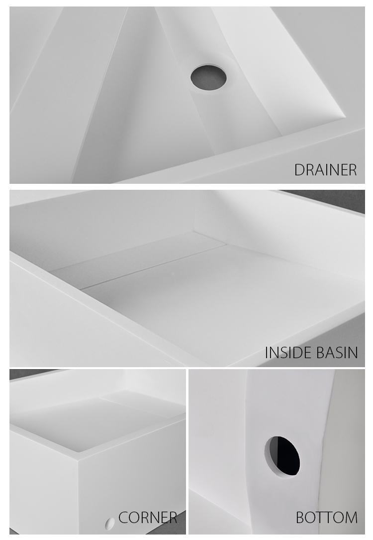 Bellissimo-Find Corner Wall Mount Sink Wall Mounted Wash Hand Basin From Bellissimo-2