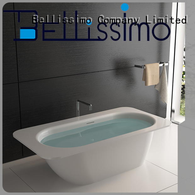 artificial stone bathtub for sale cast for sale