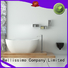 bs8616 royal standing solid surface bathtub Bellissimo Brand company