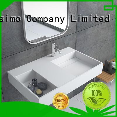 Bellissimo beard shape kitchen sink reviews manufacturer for villa