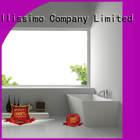 Bellissimo stainless steel bathtub with faucet for sale
